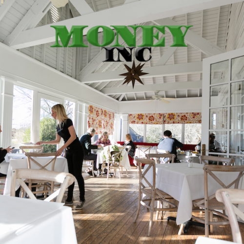 The 20 Most Expensive Restaurants in Atlanta